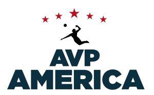 AVP-America_weblogo