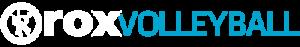 AVP- Rox logo